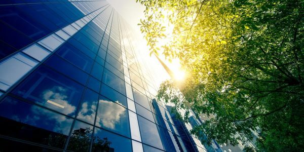 Is Your Company Compliant With Uae Corporate Social Responsibility Laws?