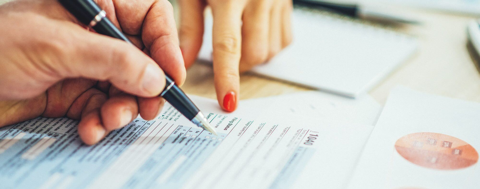 FTA's Tax Clinic: How Does This Help SMEs With Tax Compliance?