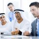 UAE New Law