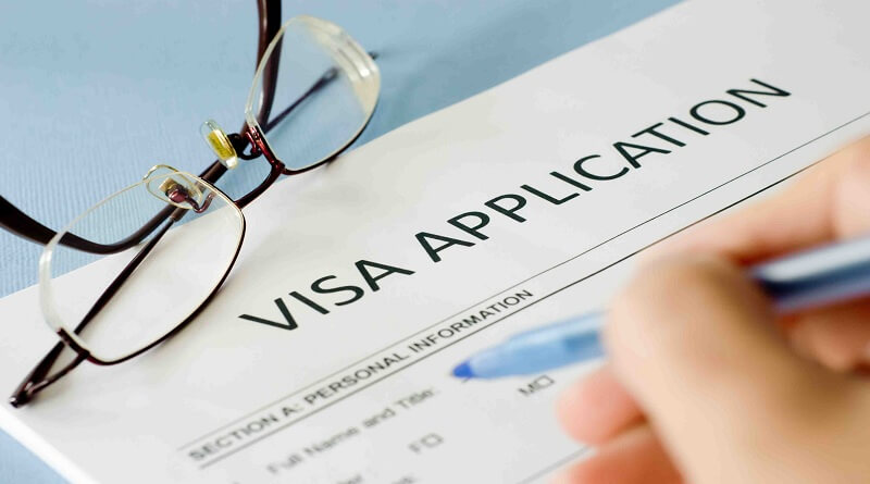 10-Year Visa: How Will It Impact Businesses In UAE?