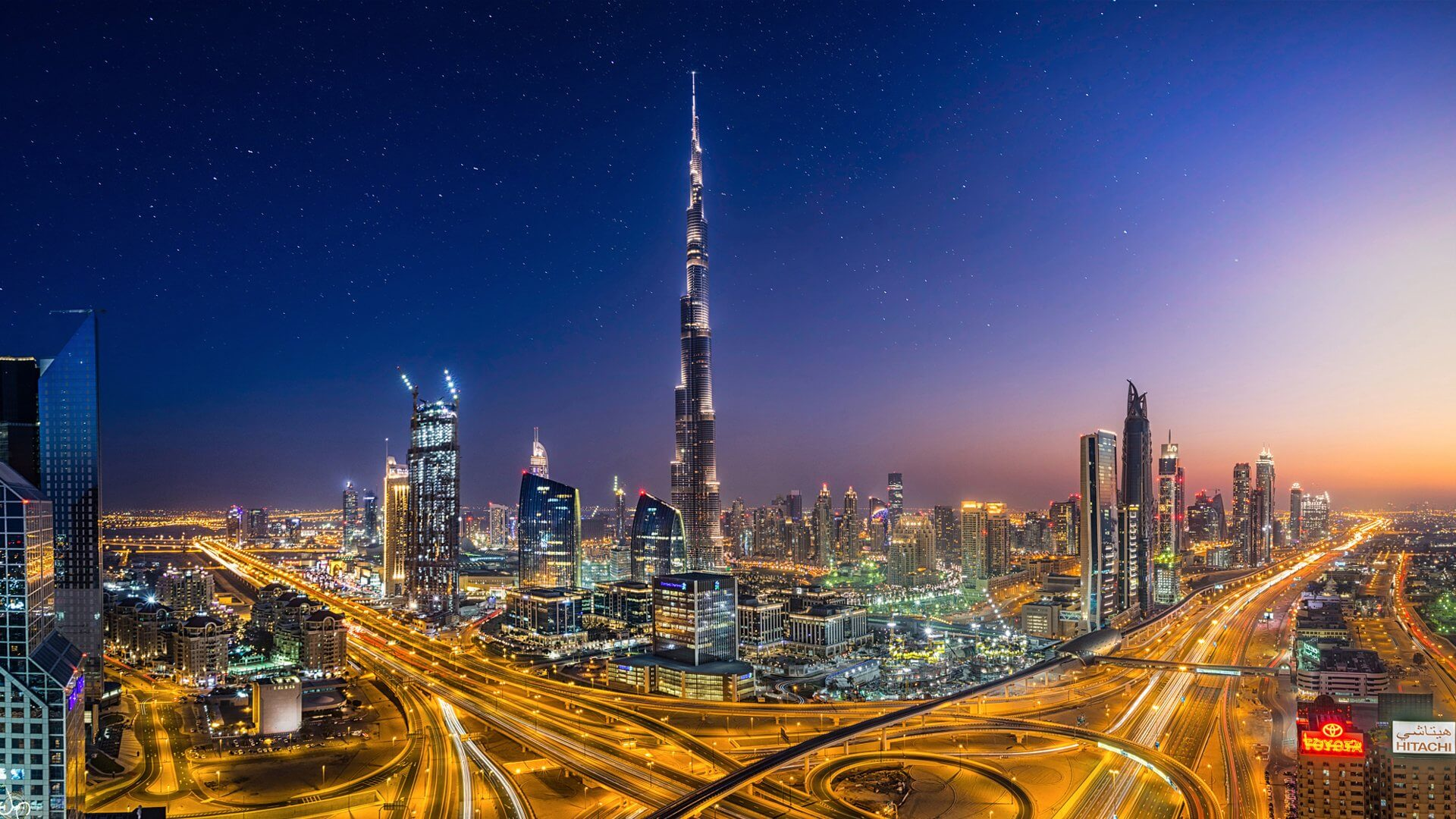 DED Quarterly Business Survey Shows A Brighter Economic Outlook in Dubai