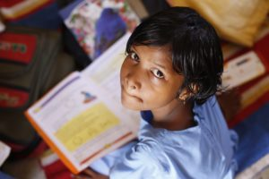 children 306607 300x200 - UAE Educational Outlook Report - New Business Opportunities