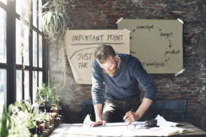 Tailor Your Business Plan To Your Audience