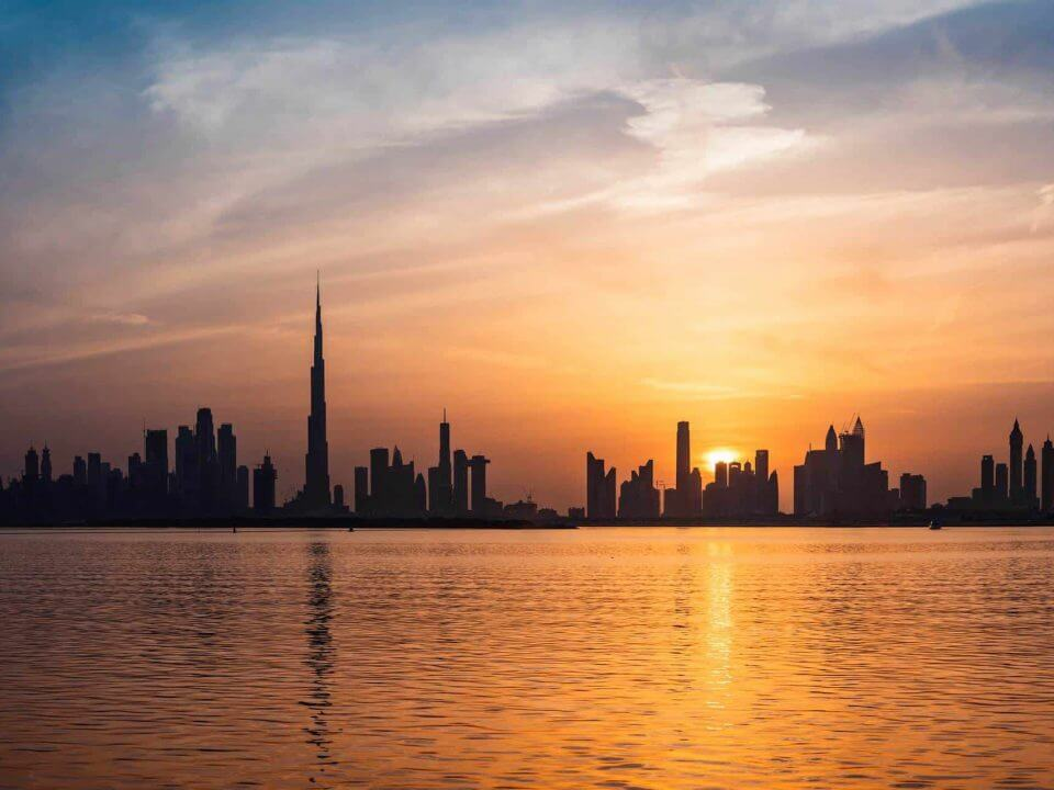 expand your australian business to uae