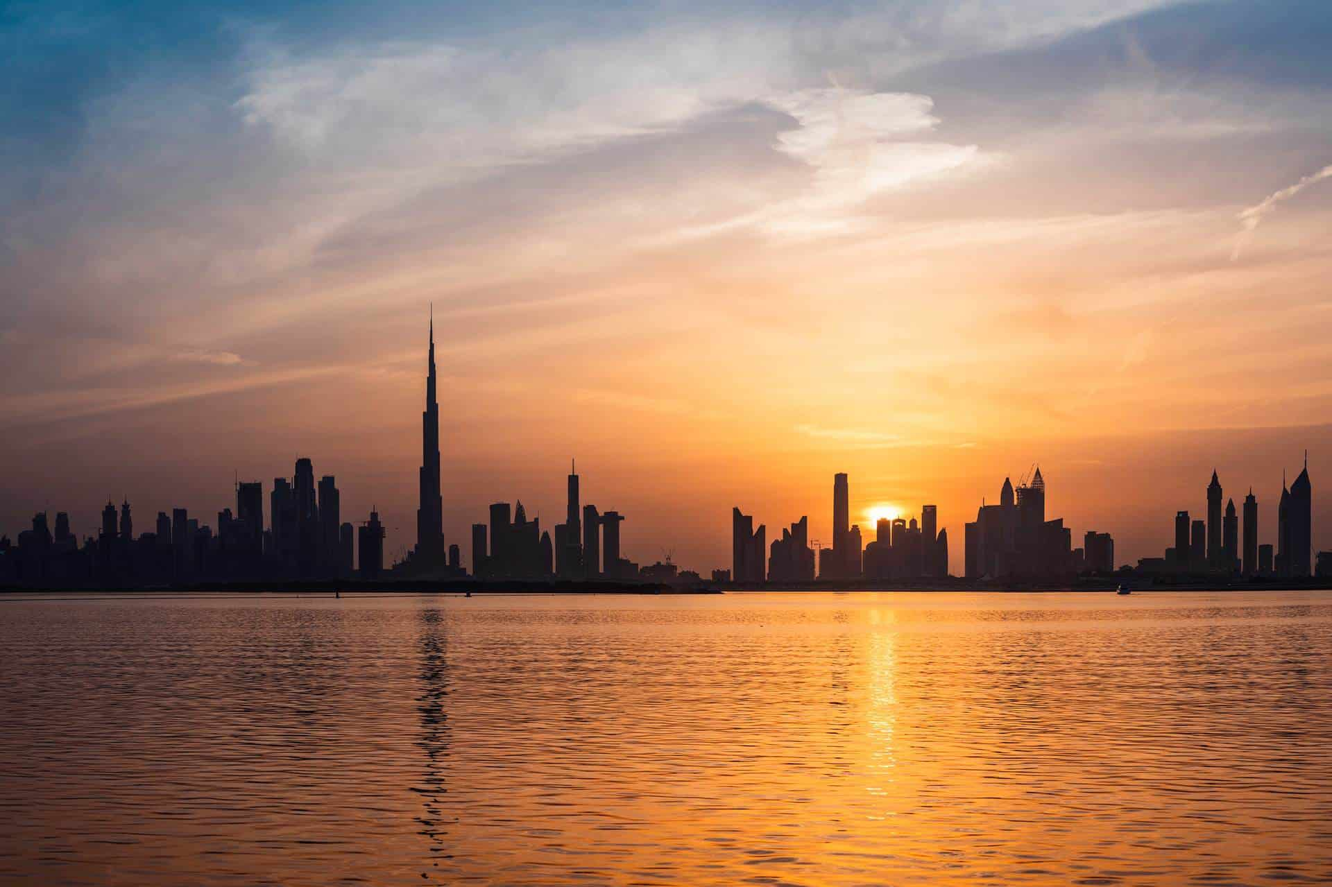 Is It Time To Expand Your Australian Business To Dubai & The UAE?