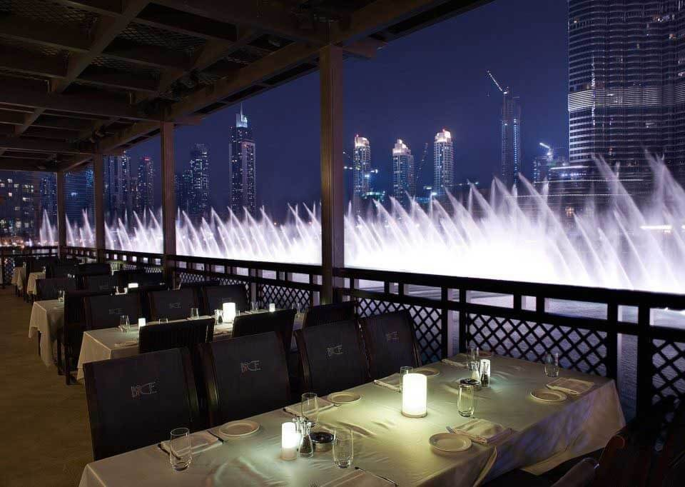 5 tips for starting your restaurant in dubai creation