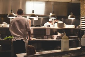 tips for starting your restaurant in dubai