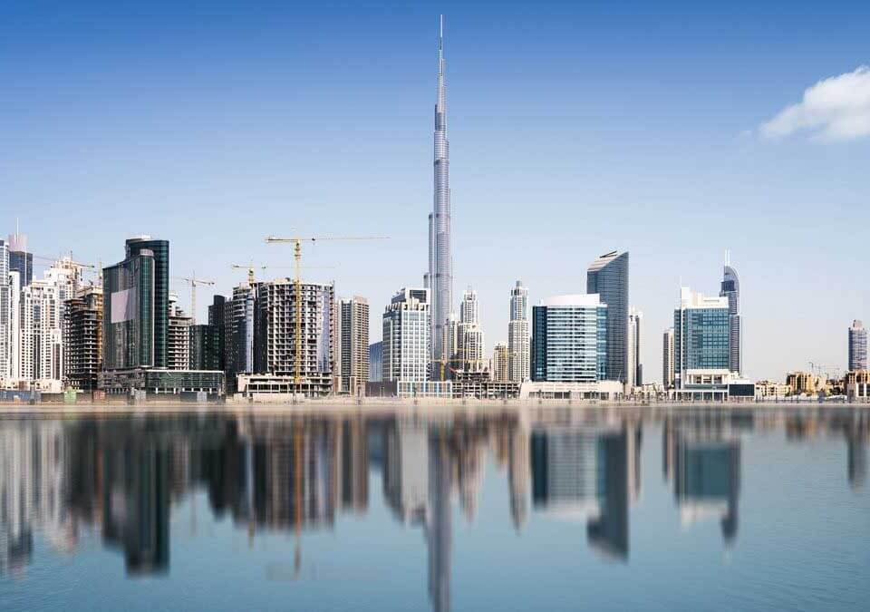 uae offers brexit safe haven for businesses