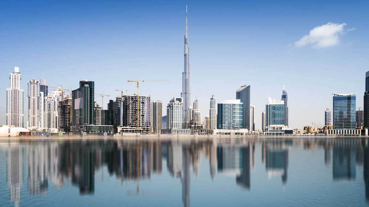 Deal or No Deal- The UAE Offers Brexit Safe Haven for Businesses