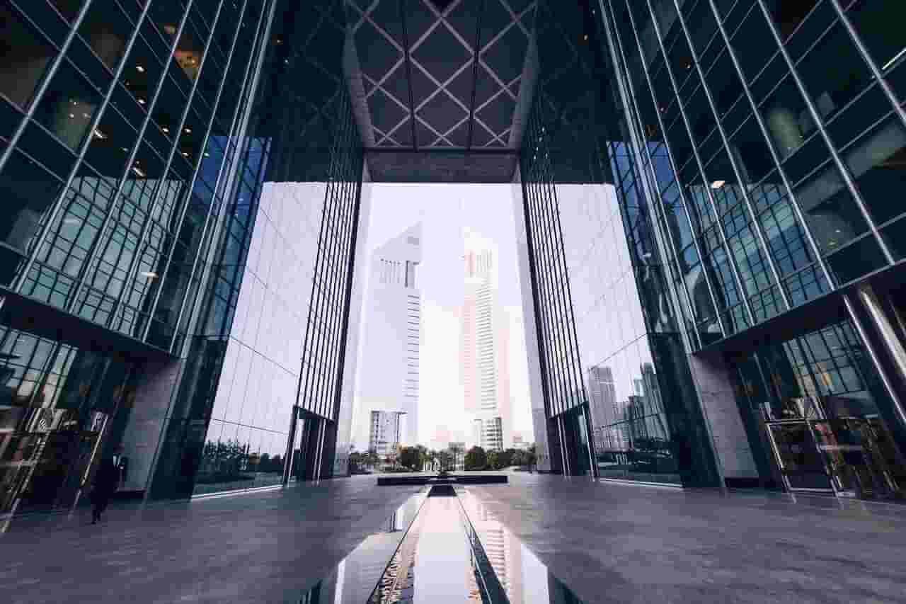 Registering A Trademark In The Uae To Protect Your Business