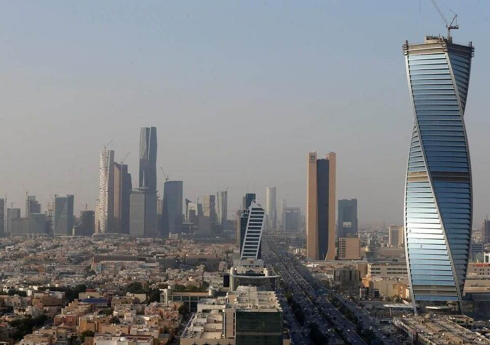 saudi arabia set to increase vat to 15 percent