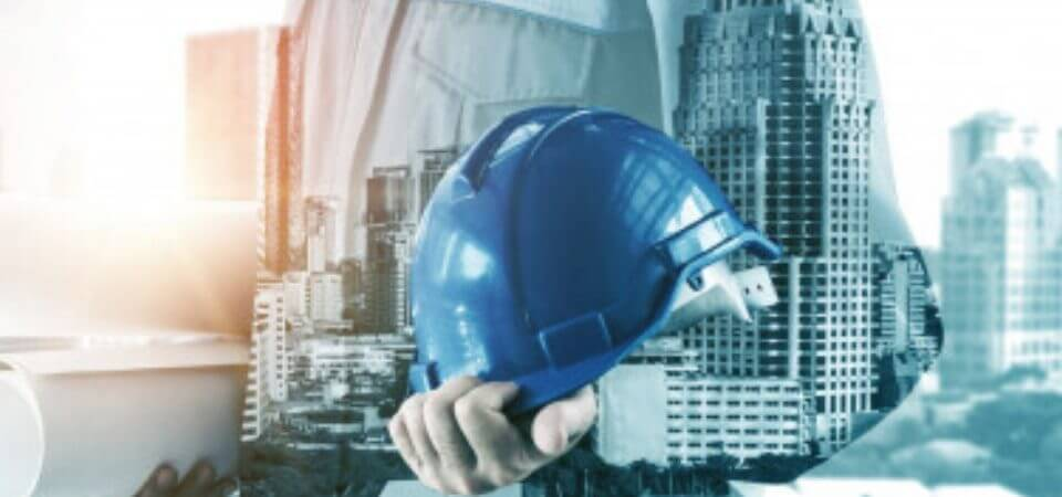 how to make construction central to the region recovery