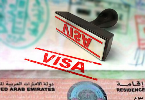 uae residency visa update avoid visa fines & cancellation