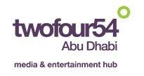 Abu Dhabi Free Zones