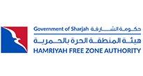 North Emirates Free Zones