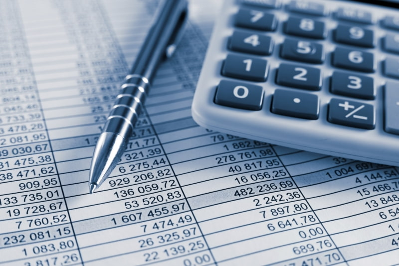 bookkeeping tips for your uae business creation bc
