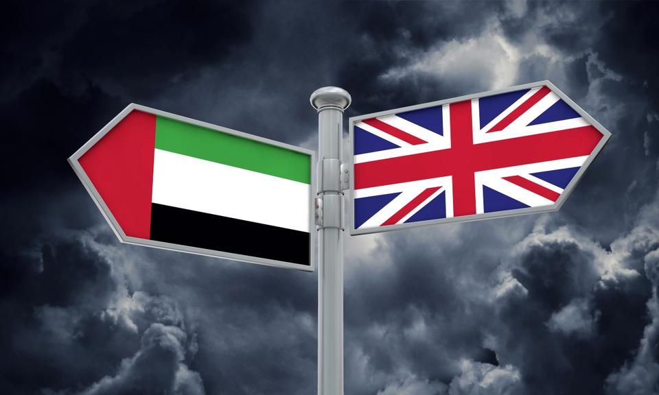 british firms seek safe haven in uae over brexit uncertainty