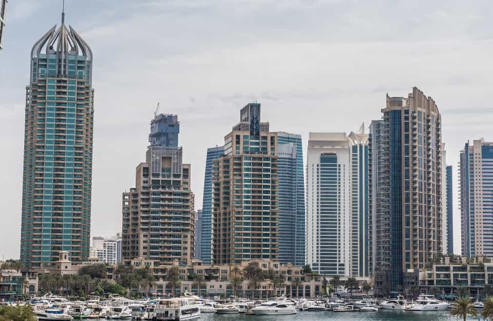 Why You Need To Transfer Your Company To The Uae