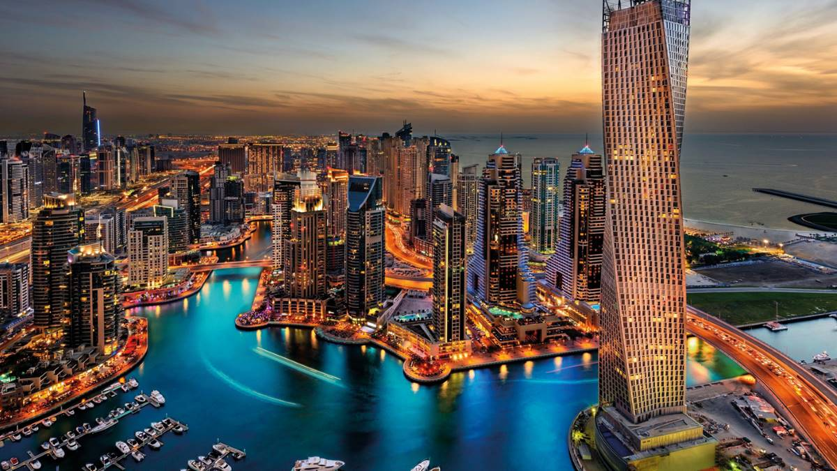Future Of Free Zones In The Uae Following The Ownership Rule Changes