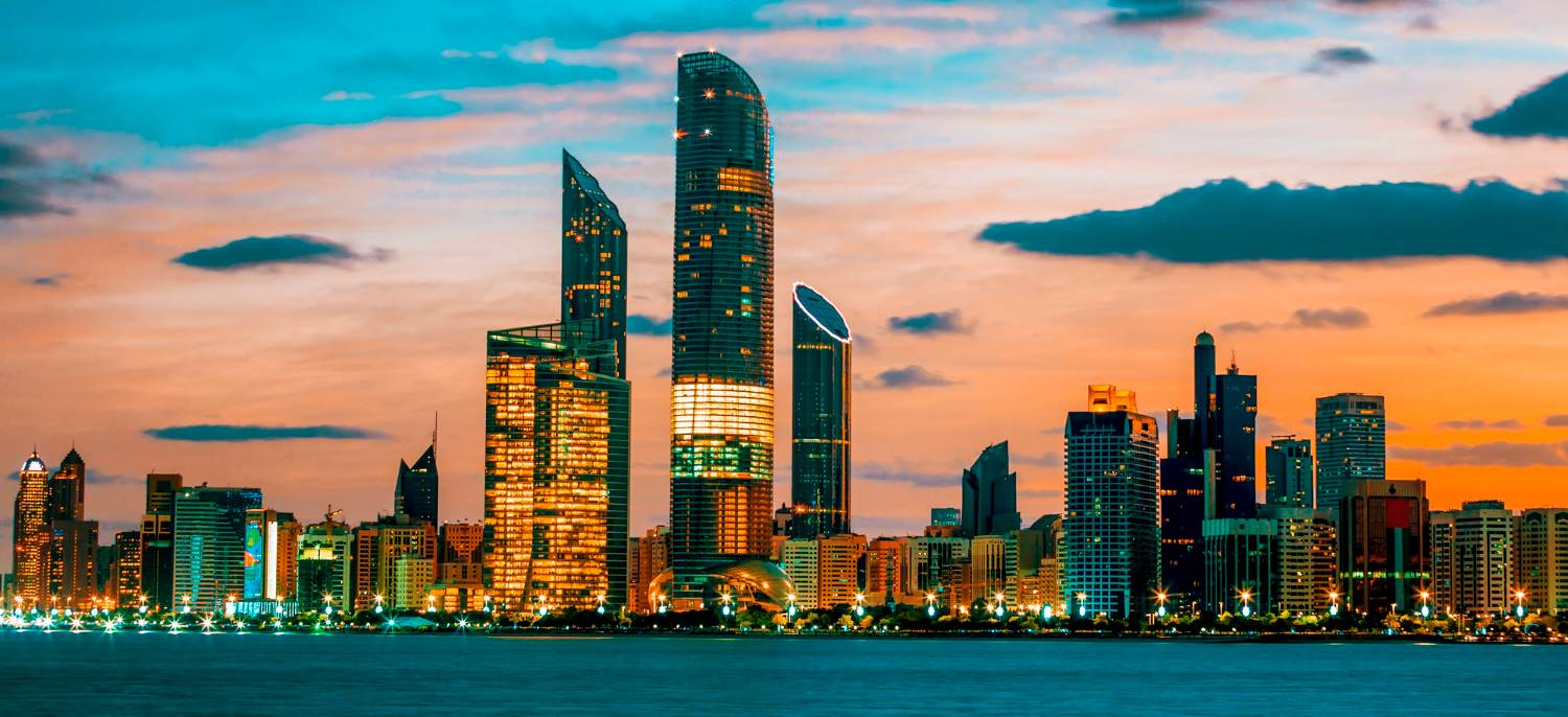 Everything You Need To Know About Moving Your Australian Company To Dubai