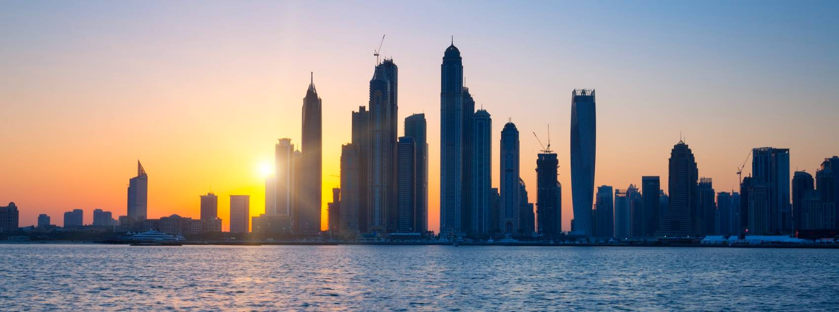 Everything You Need To Know About Moving Your Us Firm To Dubai