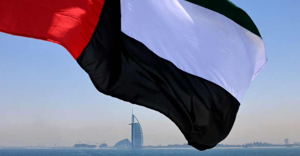 Free Zones Become The New Frontier Of The Saudi–Uae Feud