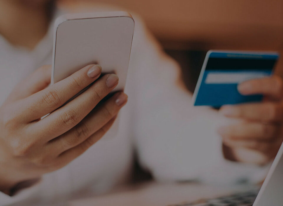 Getting A Payment Gateway For Your Dubai Company