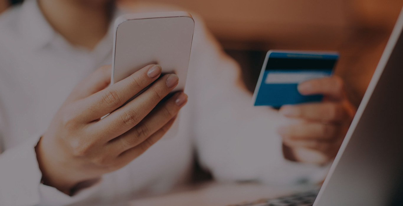 All You Need To Know About Getting A Payment Gateway For Your Dubai Company