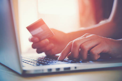 How To Choose A Payment Gateway Provider